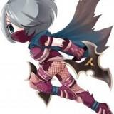 Avatar Kagamine_Enka