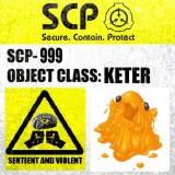 Avatar SCP_999