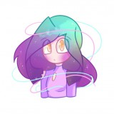 Avatar Silent_Nova14