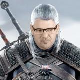 Avatar Geralt_z_Radomia