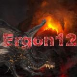 Avatar Ergon12