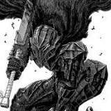 Avatar Magmund