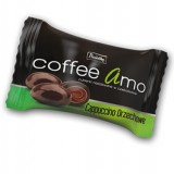 Avatar CoffeAmo