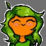 Avatar Orangeria