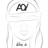 Avatar Adidi