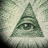 Avatar The_Illuminati