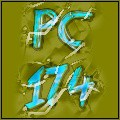Avatar pc174