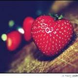 Avatar stravvberry97