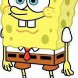Avatar Sponge__Bob
