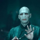 Avatar Lord_Voldemort