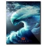 Avatar bel_shir