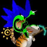 Avatar Enderlord222