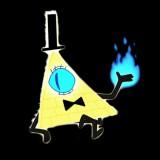 Avatar BiIICipher