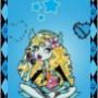 Avatar LagoonaBlue4343