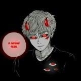 Avatar Nie_Winny_Demon