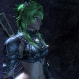 Avatar ErziGames