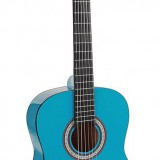 Avatar gitarzec
