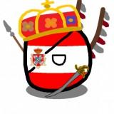 Avatar Zamoyski