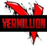 Avatar V3rmillion