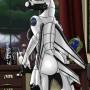 Avatar Maly_pianista