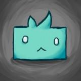 Avatar pampkin