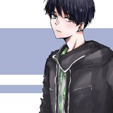 Avatar Szymon_z_Jeja