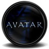 Avatar Adas1007