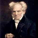 Avatar Shopenhauer