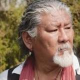 Avatar TybetianWarrior