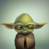 Avatar YodaJeLoda