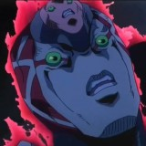 Avatar KenXo