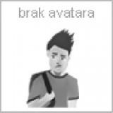 Avatar zoob3r3k