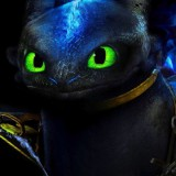 Avatar NightFury