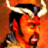 Avatar Furikas_xddd