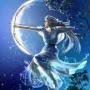 Avatar Artemis_Moon