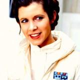 Avatar Princess_Leia