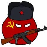 Avatar USSRball