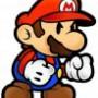 Avatar Mario7573