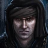 Avatar VernonRoche