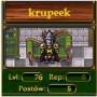 Avatar krupek987