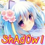 Avatar ShAd0w1
