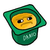 Avatar Danio_