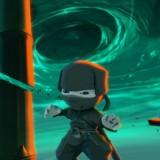 Avatar ziomek66