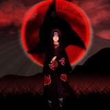 Avatar matis147
