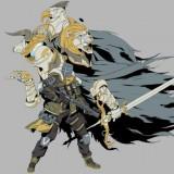 Avatar DarkAngel659