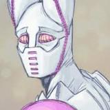 Avatar Todokashi