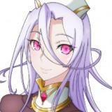 Avatar Susie