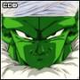 Avatar jacko9233