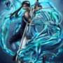 Avatar KubixPL