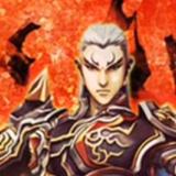 Avatar DeadShoot